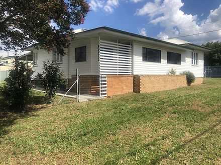 98 Mcevoy Street, Warwick 4370, QLD House Photo