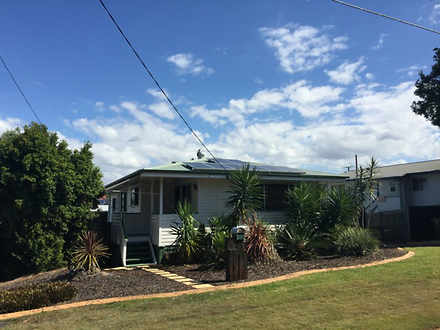 10 Ivor Street, Bracken Ridge 4017, QLD House Photo