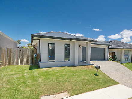 20 Abraham, Thornlands 4164, QLD House Photo
