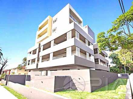 602/37 Ninth Avenue, Campsie 2194, NSW Apartment Photo