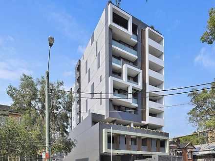 1 BEDROOM/13 Morwick Street, Strathfield 2135, NSW Apartment Photo