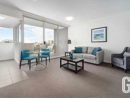 504/14 Honeysuckle Drive, Newcastle 2300, NSW Apartment Photo