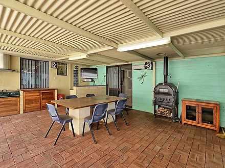 74 Kookaburra Crescent, High Wycombe 6057, WA House Photo