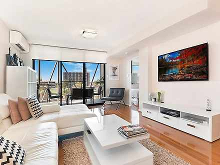 138/369 Hay Street, Perth 6000, WA Apartment Photo