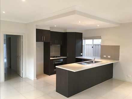 8A Hammersmith Avenue, Edwardstown 5039, SA House Photo