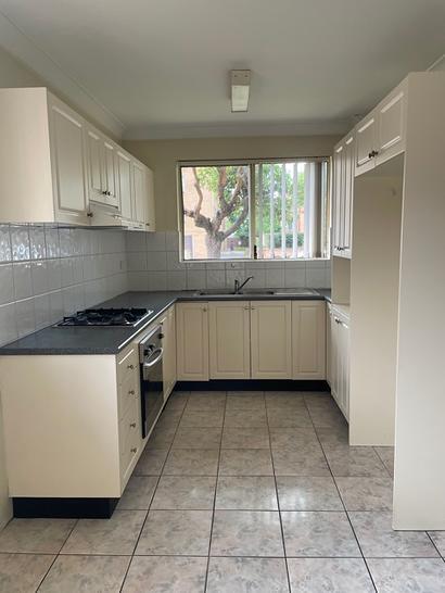 1/57 Campsie Street, Campsie 2194, NSW Apartment Photo