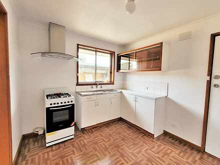3/3 Browning Avenue, Clayton South 3169, VIC Unit Photo