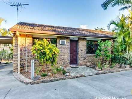 18/108A Ewing Road, Woodridge 4114, QLD Unit Photo