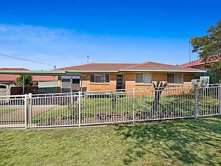 398 Alderley Street, South Toowoomba 4350, QLD House Photo