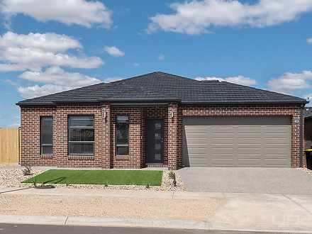 34 Orchid Avenue, Harkness 3337, VIC House Photo