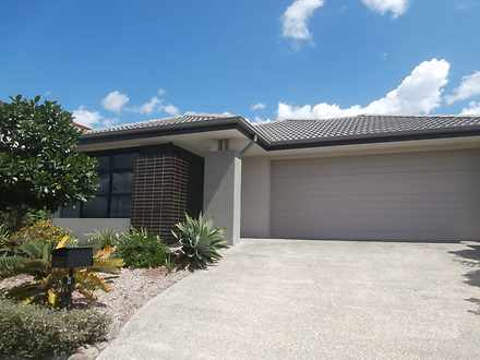 4 Meander Circuit, Holmview 4207, QLD House Photo