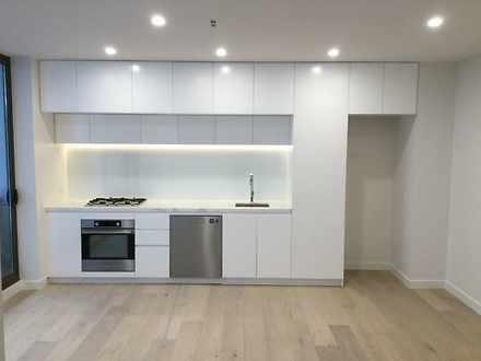207/20 Hepburn Road, Doncaster 3108, VIC Apartment Photo