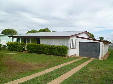 Richmond Hill 4820, QLD House Photo