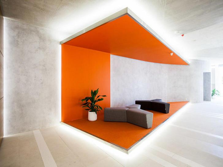 205/15-17 Roydhouse Street, Subiaco 6008, WA Apartment Photo