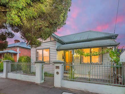199 Humffray Street North, Ballarat East 3350, VIC House Photo