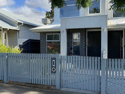42A Junction Street, Newport 3015, VIC House Photo