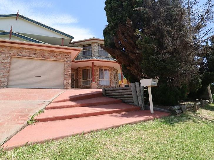 66 Weeroona Road, Edensor Park 2176, NSW House Photo
