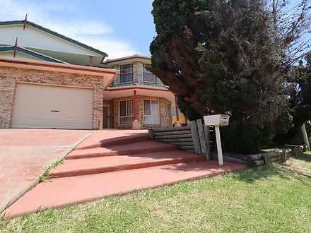 66 Weeroona, Edensor Park 2176, NSW House Photo