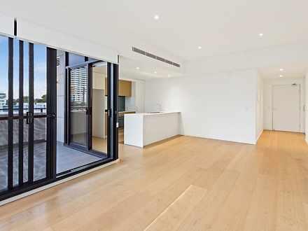 901/8 Saunders Close, Macquarie Park 2113, NSW Apartment Photo