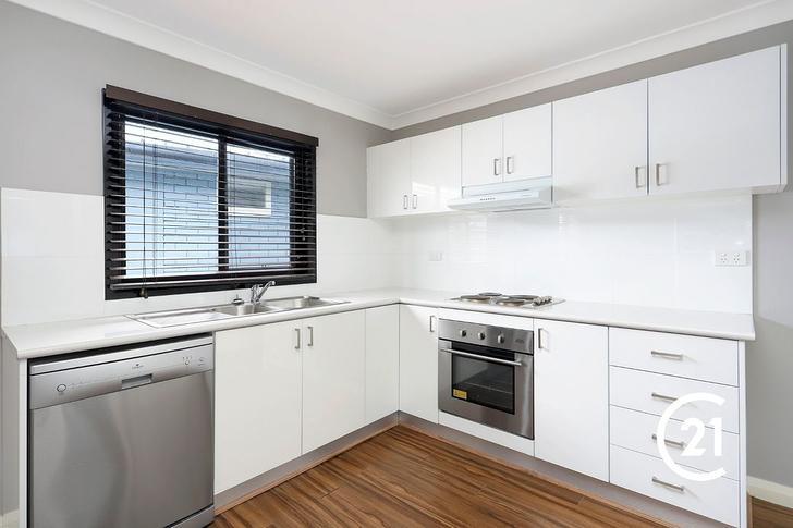 91A Northcott Road, Lalor Park 2147, NSW Flat Photo