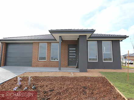 39 Rivella Circuit, Tarneit 3029, VIC House Photo
