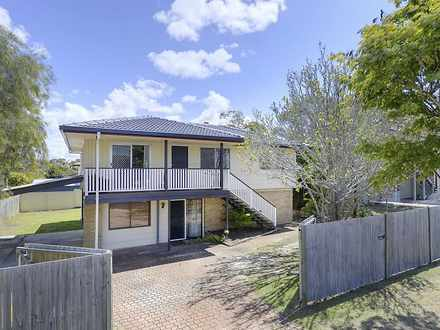 4B Sunbury Street, Birkdale 4159, QLD House Photo