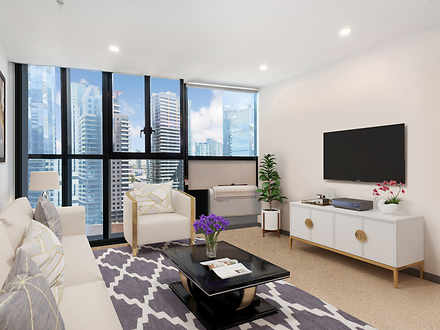 1304/33 Clarke Street, Southbank 3006, VIC Apartment Photo