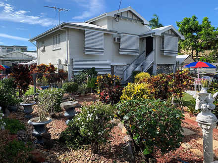 25 Davidson Street, South Townsville 4810, QLD House Photo