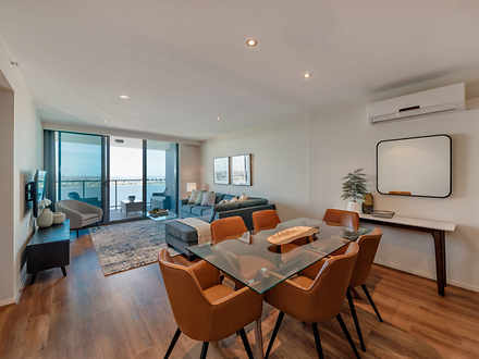 121/181 Adelaide Terrace, East Perth 6004, WA Apartment Photo