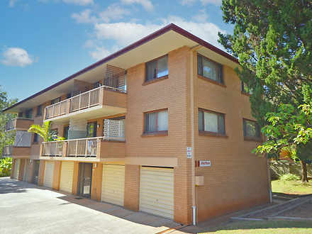 9/8-10 Crisallen Street, Port Macquarie 2444, NSW Unit Photo