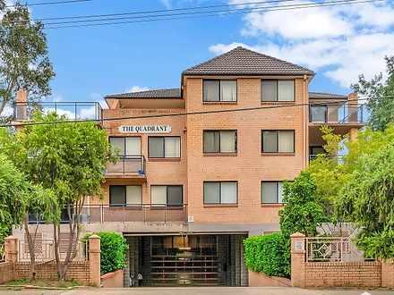 14/40 Hythe Street, Mount Druitt 2770, NSW House Photo