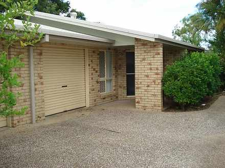 1/10 Hassell Street, Norman Gardens 4701, QLD House Photo