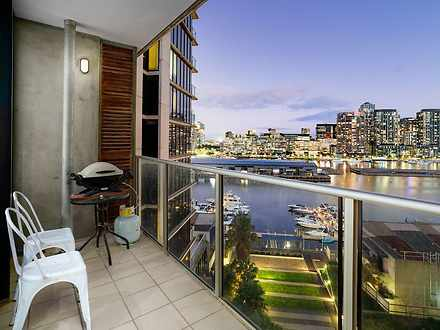 1006/5 Caravel Lane, Docklands 3008, VIC Apartment Photo