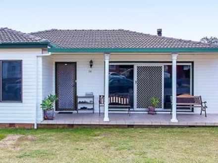 36 Coral Avenue, Shortland 2307, NSW House Photo
