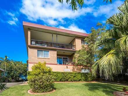 2/25 Sisley Street, St Lucia 4067, QLD Unit Photo