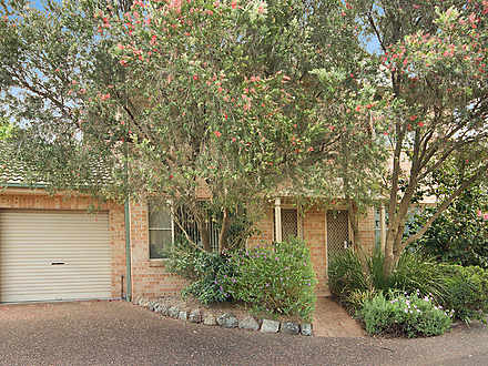 3/212 Denison Street, Broadmeadow 2292, NSW House Photo