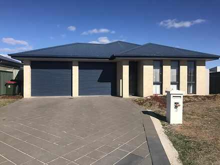 3 Torvean Avenue, Dubbo 2830, NSW House Photo