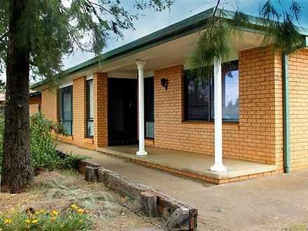 2 Page Avenue, Dubbo 2830, NSW House Photo