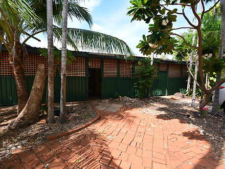 2/13 Stewart Street, Broome 6725, WA Unit Photo
