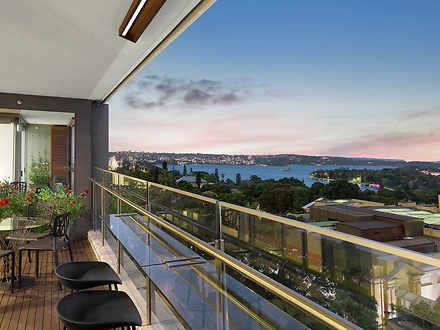 185 Macquarie Street, Sydney 2000, NSW Apartment Photo