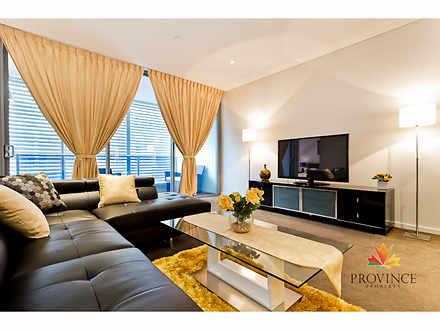 303/8 Adelaide Terrace, East Perth 6004, WA Apartment Photo