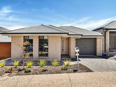 3 Edmonds Road, Seaford Heights 5169, SA House Photo