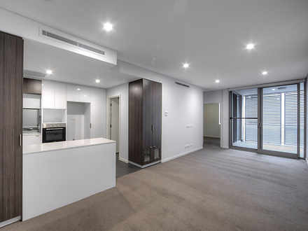 317/15-17 Roydhouse Street, Subiaco 6008, WA Apartment Photo