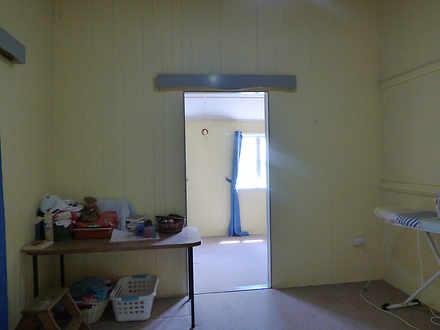 13 William Street, Roma 4455, QLD House Photo