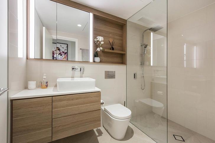 506/11 Barrack Square, Perth 6000, WA Apartment Photo