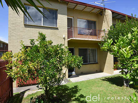 1/9 Hemmings Street, Dandenong 3175, VIC Flat Photo