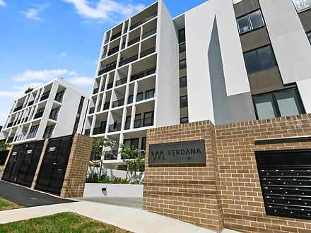 G04/1-3 University Road, Miranda 2228, NSW Apartment Photo