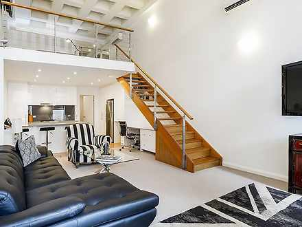 107/357 Glenmore Road, Paddington 2021, NSW Apartment Photo