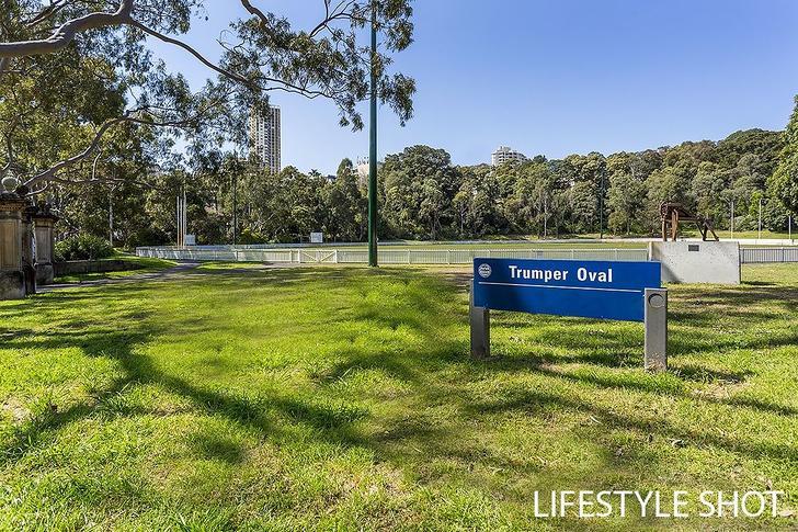 107/357 Glenmore Road, Paddington 2021, NSW Apartment Photo
