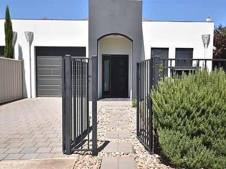1 Poole Avenue, Hampstead Gardens 5086, SA House Photo